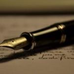 Czemu należałoby pisać wartościowe teksty?