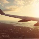 Przemysł turystyczny w własnym kraju nieustająco wabią znakomitymi ofertami last minute